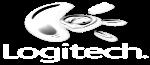 20140331161125!Logitech_logo