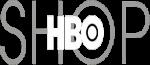 HBOshop_Logo-150x65