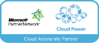 cloud-accelerate-partner-1
