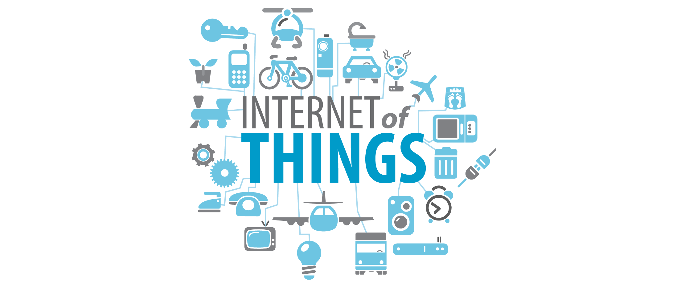 Customer service in the era of the Internet of Things